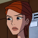 File:Natalie character.png