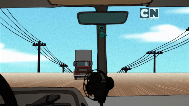 File:Hijacked (23).png