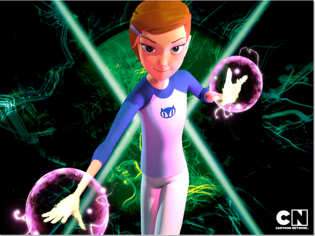 File:Wallpaper de ben 10 destroy all aliens (4).png