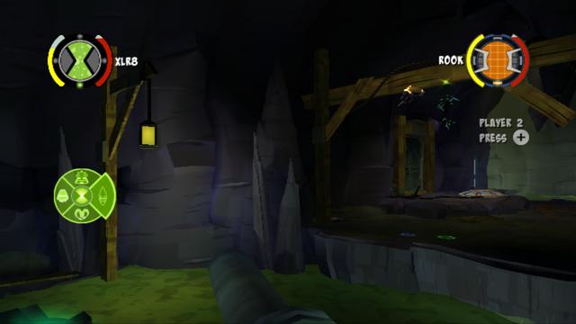 File:Ben 10 Omniverse vid game (15).png