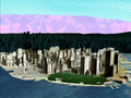 Thumbnail for version as of 18:38, November 21, 2010
