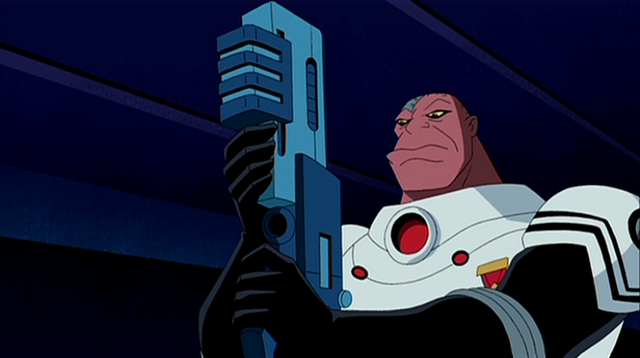File:Mark 12 Techadon Multiblaster2.PNG