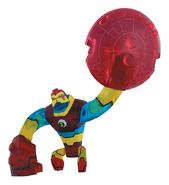 Bloxx toy 2