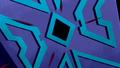 Thumbnail for version as of 16:35, September 6, 2015