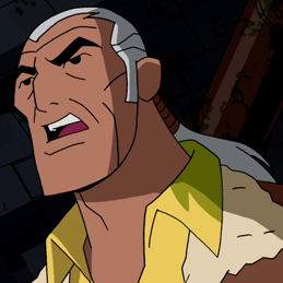 File:Wes character.png