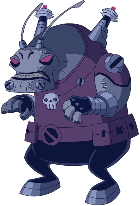File:Anurhobble.png