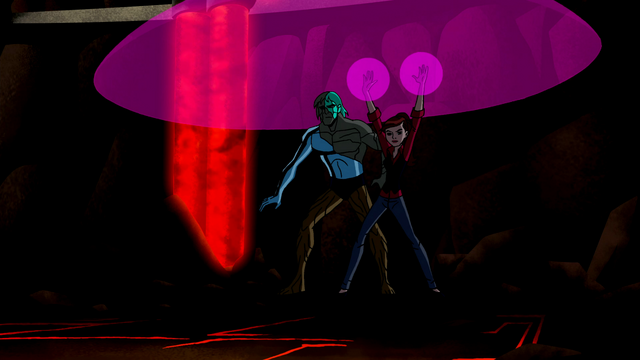 File:Inferno (517).png