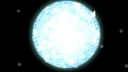 WALGMO (344)