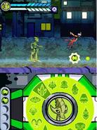 Ben 10 Omniverse DS (7)
