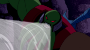 Vilgax wind breath