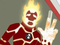Ben 10 Heatblast 011