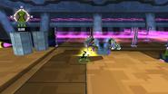 Ben 10 Omniverse 2 (game) (156)