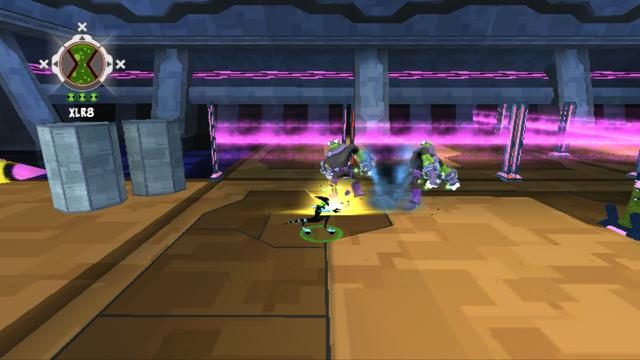 File:Ben 10 Omniverse 2 (game) (156).png
