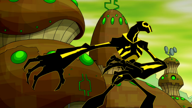File:Trouble Helix (136).png