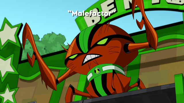 File:Malefactor (77).png