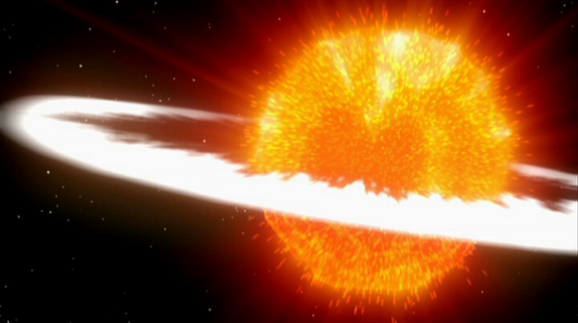 File:Incursion homeworld destruction 5.PNG