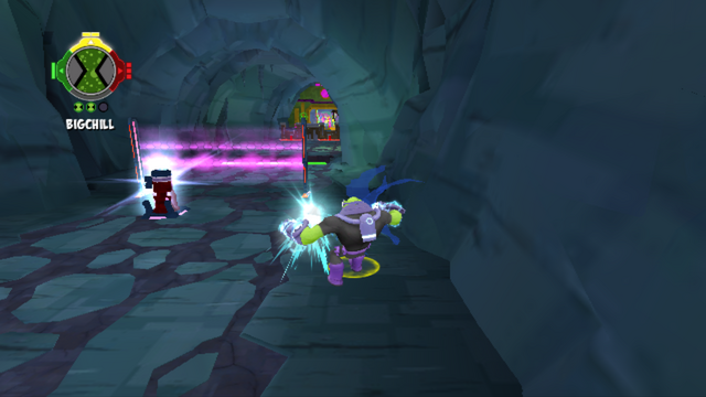 File:Ben 10 Omniverse 2 (game) (96).png