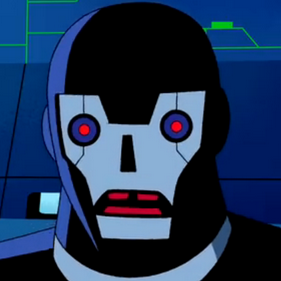 File:Synthroid character.png