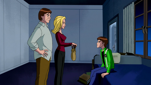 File:Ben's Home 040.png