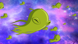 Slime2