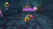Ben 10 Omniverse 2 (game) (109)