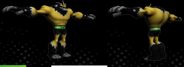 File:Shockquatch 3D.png