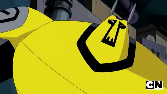 File:Special Delivery (18).png
