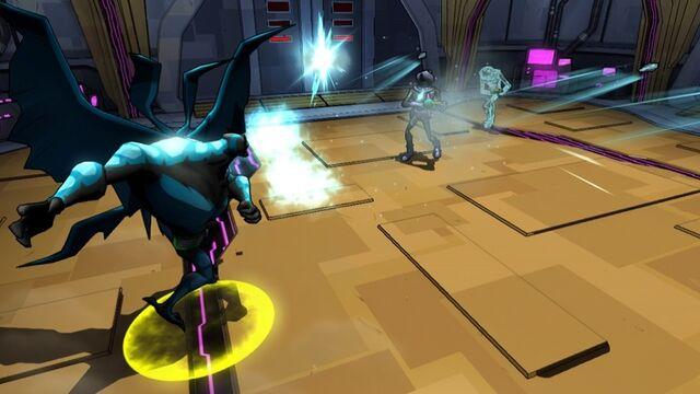 File:Ben 10 Omniverse 2 Xbox (2).jpg