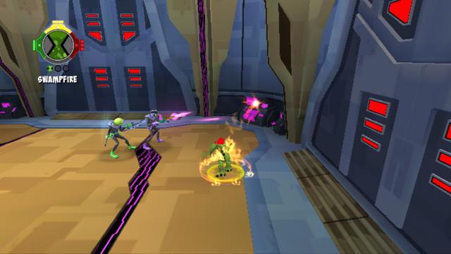 File:Ben 10 Omniverse 2 (game) (45).png