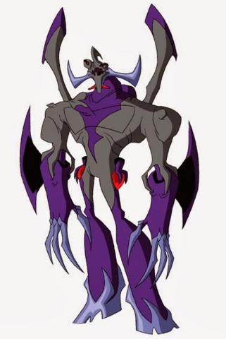 File:Mutant To'kustar official artwork (1).png