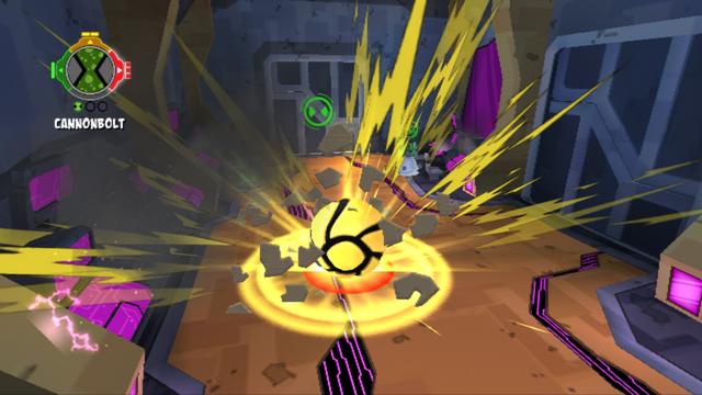 File:Ben 10 Omniverse 2 (game) (146).png