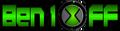 Thumbnail for version as of 16:45, November 23, 2016