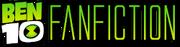 Ben 10 Fan Fiction Wiki