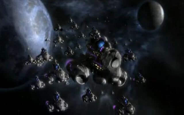 File:Eon's fleet.jpg