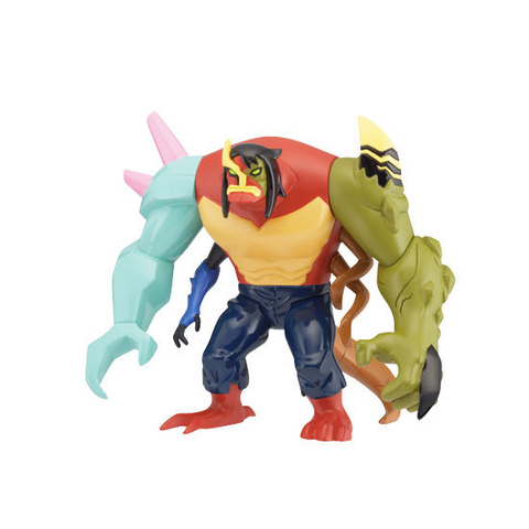 File:Ultimate Kevin Toy!.png