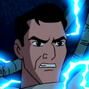 File:Devlin character.png