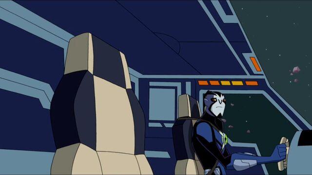 File:Seat belt.jpg