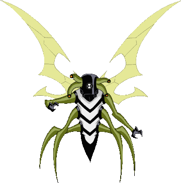 File:Stinkfly Lepidopterran.PNG