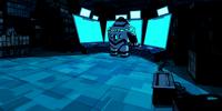 Azmuth (Dimension 23)/Gallery