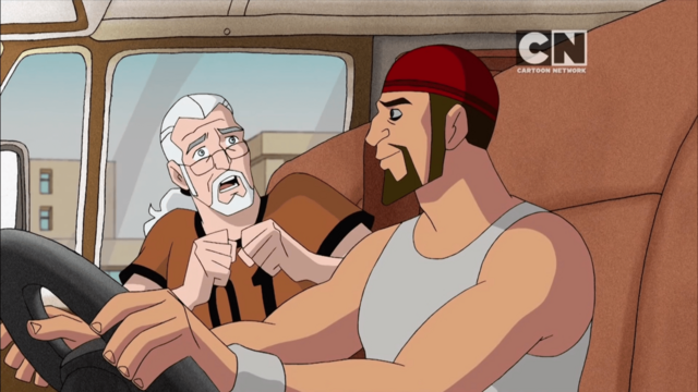 File:Hijacked (14).png