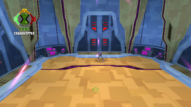 File:Ben 10 Omniverse 2 (game) (186).png
