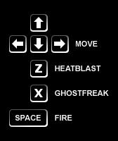 File:Ben10 CriticalImpact controls.jpg