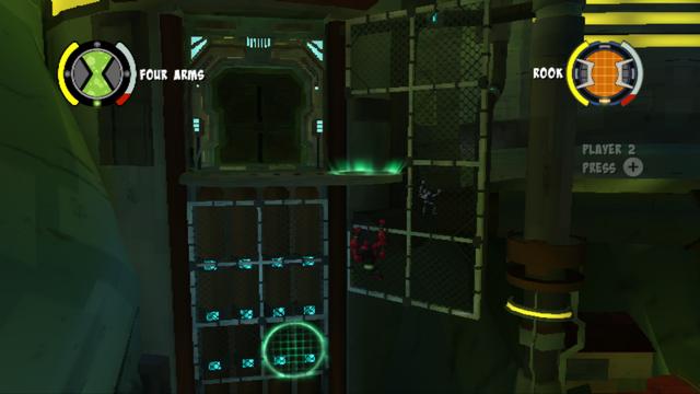 File:Ben 10 Omniverse vid game (5).png