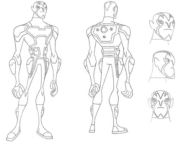 File:Rook Concept Art.png