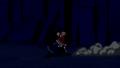 Thumbnail for version as of 16:52, September 14, 2015