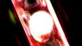 Thumbnail for version as of 14:24, September 20, 2015