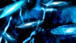Ben 10 multiverse