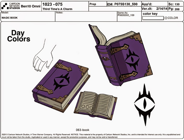 File:Magic Book.png