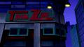 Thumbnail for version as of 22:50, September 12, 2015