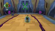 Ben 10 Omniverse 2 (game) (219)